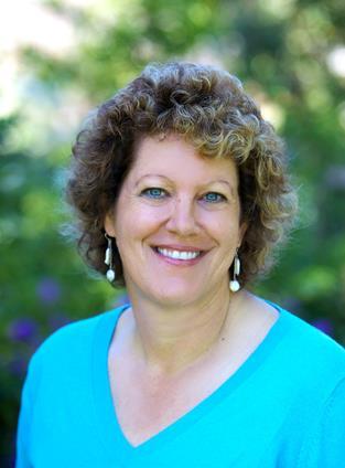 Lori Dubois – The Marketing Troubadour