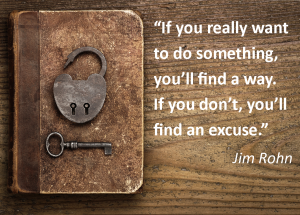 book with key and quote from Jim Rohn.jpg